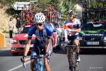 Algarve 2016 Stage 4 Tavira by V.Herbin (72)