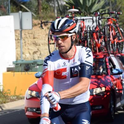 Algarve 2016 Stage 4 Tavira by V.Herbin (73)