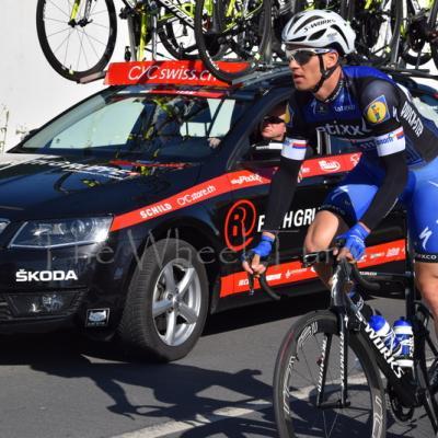 Algarve 2016 Stage 4 Tavira by V.Herbin (74)