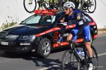 Algarve 2016 Stage 4 Tavira by V.Herbin (74)