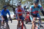 Algarve 2016 Stage 4 Tavira by V.Herbin (75)