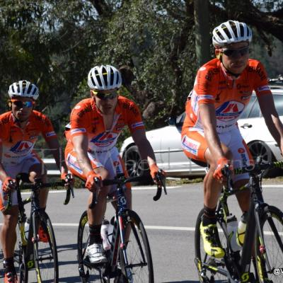 Algarve 2016 Stage 4 Tavira by V.Herbin (76)
