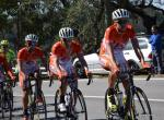 Algarve 2016 Stage 4 Tavira by V.Herbin (76)