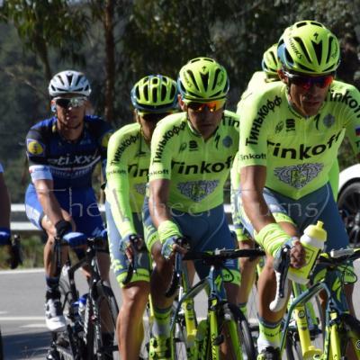 Algarve 2016 Stage 4 Tavira by V.Herbin (77)