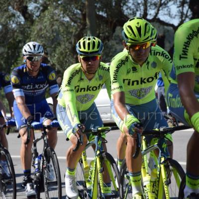 Algarve 2016 Stage 4 Tavira by V.Herbin (78)