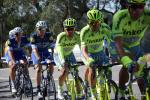 Algarve 2016 Stage 4 Tavira by V.Herbin (78)
