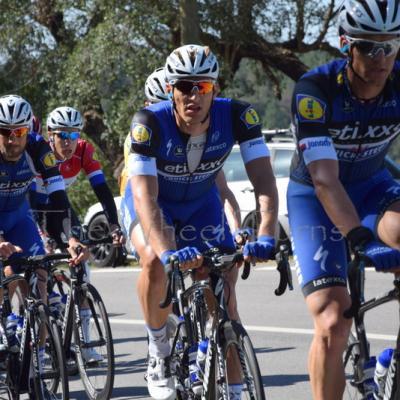 Algarve 2016 Stage 4 Tavira by V.Herbin (79)