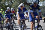 Algarve 2016 Stage 4 Tavira by V.Herbin (79)