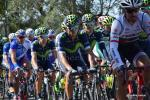 Algarve 2016 Stage 4 Tavira by V.Herbin (80)