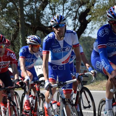 Algarve 2016 Stage 4 Tavira by V.Herbin (81)