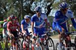 Algarve 2016 Stage 4 Tavira by V.Herbin (81)