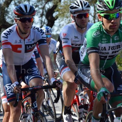 Algarve 2016 Stage 4 Tavira by V.Herbin (82)