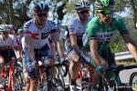 Algarve 2016 Stage 4 Tavira by V.Herbin (82)