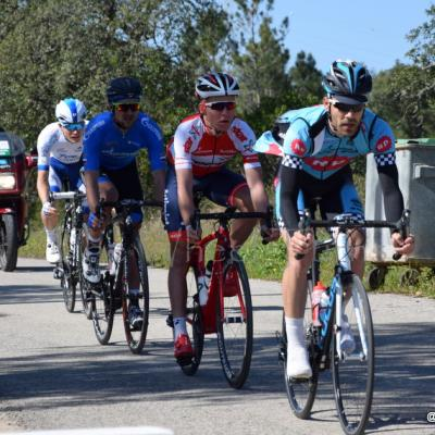 Algarve 2016 Stage 4 Tavira by V.Herbin (83)