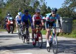 Algarve 2016 Stage 4 Tavira by V.Herbin (83)