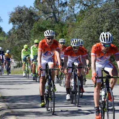 Algarve 2016 Stage 4 Tavira by V.Herbin (84)