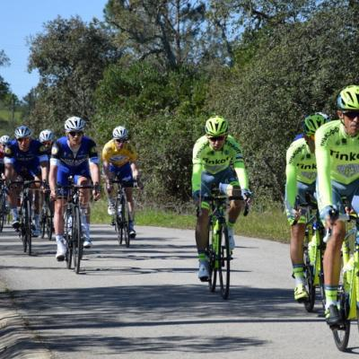 Algarve 2016 Stage 4 Tavira by V.Herbin (85)