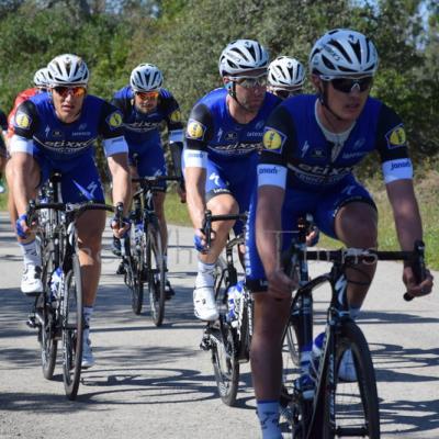 Algarve 2016 Stage 4 Tavira by V.Herbin (86)