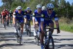 Algarve 2016 Stage 4 Tavira by V.Herbin (86)