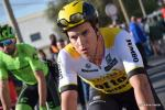 Algarve 2016 Stage 4 Tavira by V.Herbin (87)