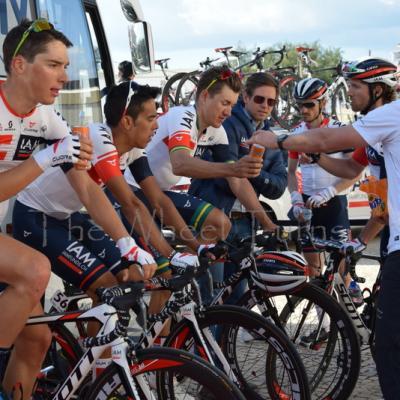 Algarve 2016 Stage 4 Tavira by V.Herbin (88)