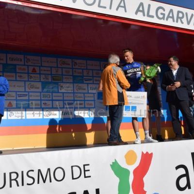 Algarve 2016 Stage 4 Tavira by V.Herbin (91)
