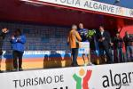 Algarve 2016 Stage 4 Tavira by V.Herbin (91)