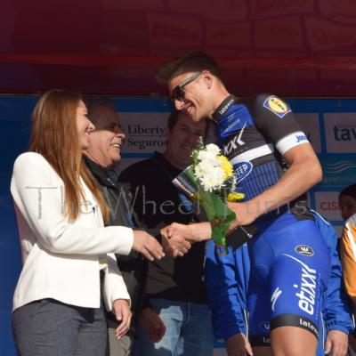Algarve 2016 Stage 4 Tavira by V.Herbin (92)