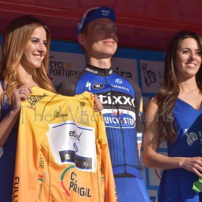 Algarve 2016 Stage 4 Tavira by V.Herbin (93)