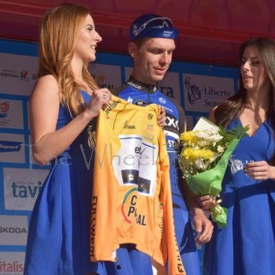Algarve 2016 Stage 4 Tavira by V.Herbin (94)