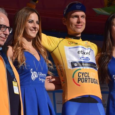 Algarve 2016 Stage 4 Tavira by V.Herbin (95)