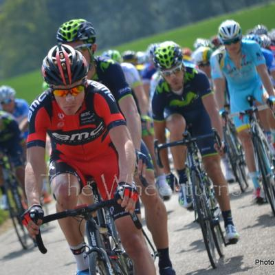 Amstel 2014 by Valérie Herbin (17)