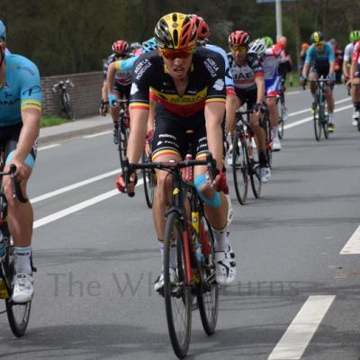 Amstel 2018 vy Valérie Herbin (48)