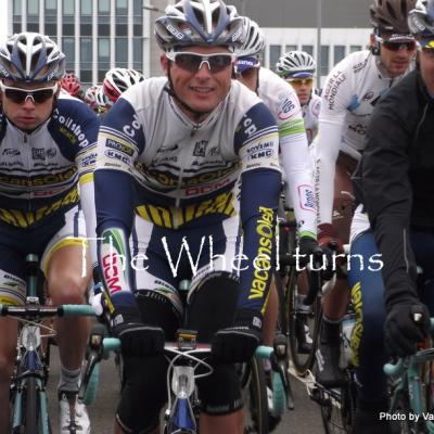 Amstel Gold Race 2012 by Valérie Herbin (38)
