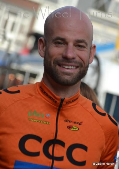 Amstel Gold Race 2015 by Valérie Herbin (1)