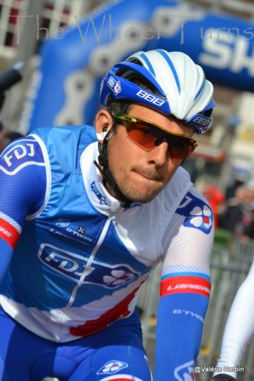 Amstel Gold Race 2015 by Valérie Herbin (10)