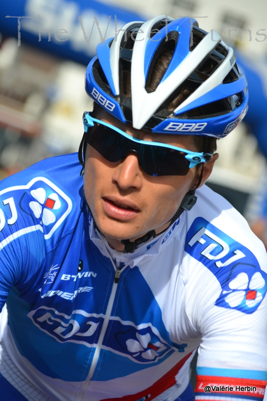 Amstel Gold Race 2015 by Valérie Herbin (11)