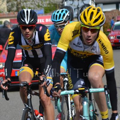 Amstel Gold Race 2015 by Valérie Herbin (14)