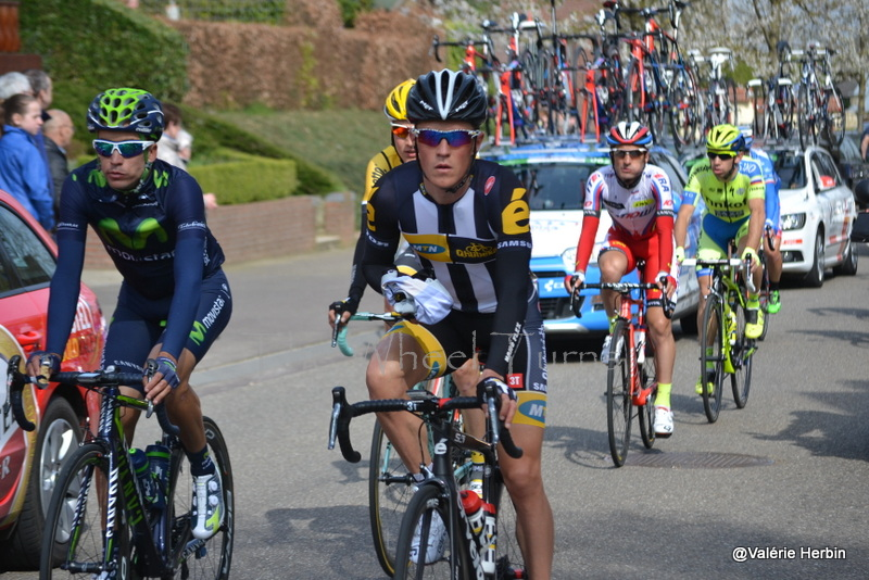 Amstel Gold Race 2015 by Valérie Herbin (16)