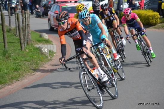 Amstel Gold Race 2015 by Valérie Herbin (18)