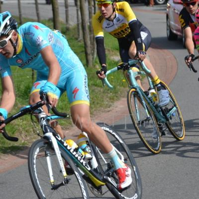 Amstel Gold Race 2015 by Valérie Herbin (19)