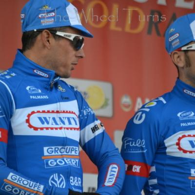 Amstel Gold Race 2015 by Valérie Herbin (2)