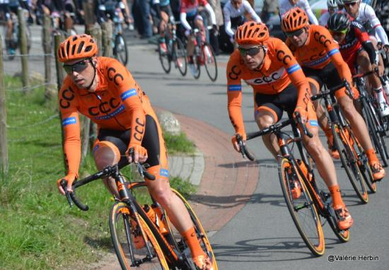 Amstel Gold Race 2015 by Valérie Herbin (21)