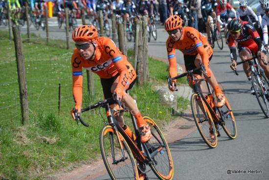 Amstel Gold Race 2015 by Valérie Herbin (22)
