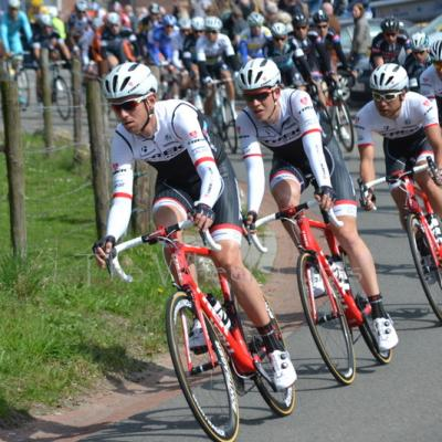 Amstel Gold Race 2015 by Valérie Herbin (23)