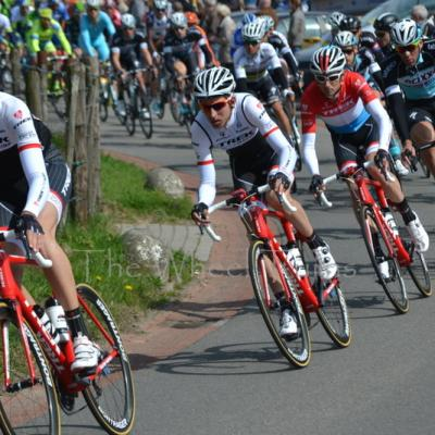 Amstel Gold Race 2015 by Valérie Herbin (24)