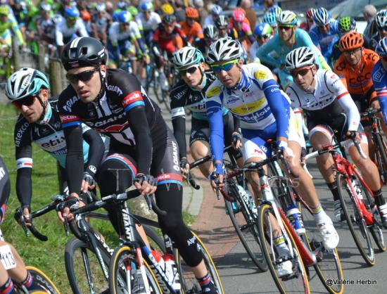 Amstel Gold Race 2015 by Valérie Herbin (27)