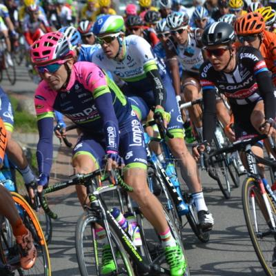 Amstel Gold Race 2015 by Valérie Herbin (30)