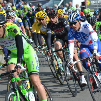 Amstel Gold Race 2015 by Valérie Herbin (31)