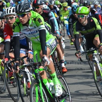 Amstel Gold Race 2015 by Valérie Herbin (32)